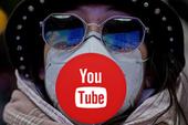 Giả vờ nhiễm virus corona để làm YouTube: Trào lưu phản cảm nhen nhóm bởi một số vlogger Việt