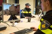 Không chỉ tổ chức game, Bộ Quốc Phòng Hà Lan cũng thành lập team CS:GO cho riêng mình
