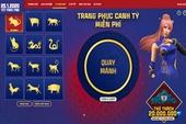 Free Fire: Game thủ cày sấp mặt để giành 20 triệu Kim Cương nhưng khi nhận phần thưởng thì ai cũng... choáng váng