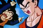 Dragon Ball: Hai anh em Gohan và Goten bất ngờ hợp thể bằng bông tai Potara