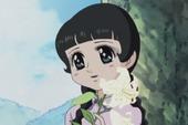 Cô gái giống hoa bách hợp - Cú lừa kinh điển của Nobita và Doraemon dành cho ông Nobi