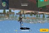 """Free Fire: Game thủ đau đầu với vấn nạn hack và chủ trương """"khóa nhầm còn hơn bỏ sót"""" của Garena"""