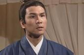 """5 phản diện bị ghét nhất truyện Kim Dung, người cuối cùng chỉ """"đứng thở"""" thôi cũng ăn gạch"""