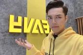 HEAVY - tổ chức eSports do AS Mobile sáng lập lọt Top 5 thương hiệu phổ biến nhất Đông Nam Á