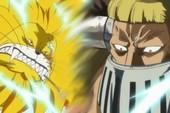 One Piece: Tổng quan về các lực lượng đang tham chiến tại Wano và nhận định những diễn biến tiếp theo