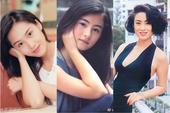 Những mỹ nhân xinh đẹp bậc nhất trong thế giới phim Châu Tinh Trì (P.1)