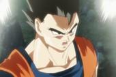 Dragon Ball: Vì sao Mystic là trạng thái hoàn hảo chỉ dành riêng cho Gohan?