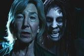 Đánh giá bằng khoa học thì đây chính là 10 bộ phim kinh dị đáng sợ nhất trong lịch sử điện ảnh