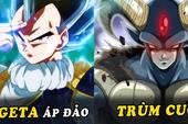 Dragon Ball Super: Chính Vegeta mới là người tiêu diệt ác nhân Moro, hoàng tử Saiyan sẽ chấm dứt mọi chuyện?