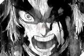 Spoiler Kimetsu No Yaiba chap 208: Ngoại truyện về Viêm Trụ Rengoku chính thức khép lại