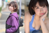 Vượt mặt Yua Mikami, đây là tân binh đứng đầu BXH 18+ Nhật Bản trong năm 2020