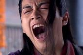 """""""Tự cung"""" để trở thành cao thủ: Tuyệt học võ công bị """"khinh bỉ"""" nhất truyện Kim Dung liệu có thật?"""