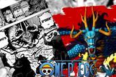 One Piece Một số thông tin có thể bạn sẽ bỏ lỡ khi xem chap 992 (P1)
