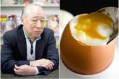 Diễn viên phim 18+ kể chuyện bí kíp làm nghề: Người mê sữa chua, kẻ chỉ thích ăn trứng cả ngày