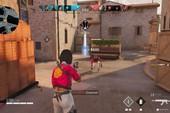 Link tải miễn phí 100% Rogue Company, game bắn súng, co-op cực đỉnh