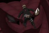 Điểm qua 7 con rắn trong Hang Ryuchi trong Naruto và Boruto, 3 số cuối toàn là mỹ nhân