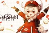 Genshin Impact vừa cập nhật nhân vật mới, game thủ Việt đã