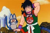 5 nhân vật số nhọ khét tiếng thế giới manga, sinh ra là để gánh hết xui xẻo của thiên hạ