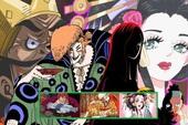"""""""Con trai"""" của Tứ hoàng Kaido và 10 nhân vật mới ấn tượng nhất trong One Piece arc Wano"""