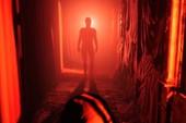 Epic Games Store chơi lớn, tặng miễn phí game kinh dị bom tấn nhân dịp Halloween