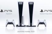 PS5 có thể bị trì hoãn bán ra cho đến năm 2021 tại khu vực Đông Nam Á, trong đó có Việt Nam