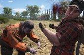 Những lý do khiến cho Zombie luôn được chọn là kẻ phản diện trong thế giới game