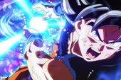 Loạt những kẻ thích la hét ầm ĩ nhất trong thế giới anime: Goku số 2, chắc không ai số 1!