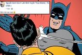 Người nước ngoài chat một câu xúc phạm tất cả game thủ Việt ngay trong LMHT: Tốc Chiến khiến CĐM phẫn nộ
