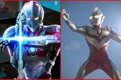 """Chính thức: """"Siêu nhân điện quang"""" xuất hiện trong Liên Quân, game thủ nhận FREE skin cực chất"""