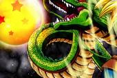 """Dragon Ball Super: Phải chăng chỉ cần có ngọc Rồng là Goku có quyền được """"coi nhẹ mạng người""""?"""