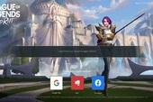 """LMHT: Tốc Chiến """"toang"""" ngay khi mở tải iOS, game thủ Việt khóc hận trước cổng """"thiên đường"""""""
