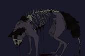 Bùa Miêu Quỷ: Thuật luyện bùa yểm bằng mèo của hoàng hậu thời xưa, được ví von là
