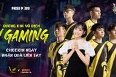 HOT: MC Minh Nghi trở thành