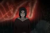 """Naurto: 4 nhân vật """"siêu mạnh""""có thể thoát khỏi sự kiểm soát của Edo Tensei"""