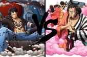 One Piece: Đảo quốc Wano và những nút thắt đang chờ được Oda giải đáp