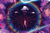 Anime Fate/Stay Night chính thức trở lại màn ảnh rộng, cuộc chiến Chén Thánh dần đi đến hồi kết