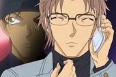Nhìn lại 12 nhân vật đã biết Thám tử lừng danh Conan chính là Shinichi Kudo, ai là bạn và ai là thù?
