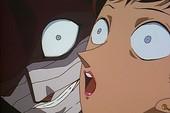 Thám tử lừng danh Conan sẽ giúp bạn có một đêm Haloween đáng nhớ đấy!
