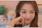Nữ thần TikTok lộ mặt thật khiến fan sụp đổ, bị antifan tung ảnh nghi ngờ phẫu thuật thẩm mỹ?