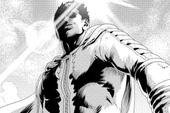One Punch Man: 4 nhân vật đã từng chạm mặt Blast- người được xem là vũ khí bí mật chống lại các thảm họa cấp GOD