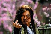 """99% bạn chưa biết: Từng có tuyệt thế võ học khiến Hoàng Dược Sư phải """"nhận thua"""" nhưng chỉ có duy nhất 1 người luyện thành"""