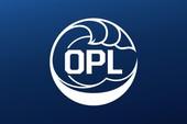 LMHT: OPL bị Riot Games giải thể và