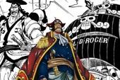 One Piece: Chủ nhân thật sự của kho báu và 10 tiết lộ gây sốc nhất mà Oda đã mang đến trong arc Wano (P2)