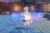 """Genshin Impact: Hướng dẫn ưu nhược điểm và cách sử dụng Barbara - thần y """"phổ thông"""" trong mọi đội hình"""