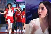 """Bảo Thy tiết lộ mức cát xê cực khủng khi bước ra từ Miss Audition khiến Hương Giang """"mắt chữ A mồm chữ O"""""""