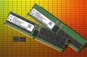 Hynix ra mắt DRAM DDR5 đầu tiên trên thế giới, tốc độ truyền nhanh hơn DDR4 1,8 lần