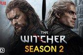 The Witcher Season 2 thông báo tin buồn cho game thủ