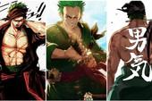 One Piece: Sinh nhật của Zoro lại trùng đúng ngày lễ Độc thân của Trung Quốc, Oda có dụng ý gì?