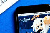 Genshin Impact đứng trước bê bối để lộ thông tin của hàng triệu game thủ