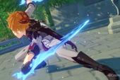 Review tổng quan về Childe Tartaglia: Nhân vật 5 sao mới của Genshin Impact có đáng sở hữu hay không?